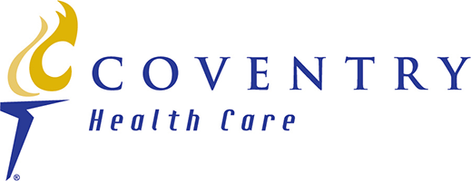 Coventry Healthcare logo