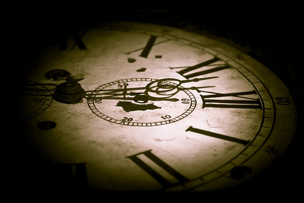 The DEA's ban may only last 2-3 years. The clock is ticking to seek a more permanent solution. (Jan Mika/Shutterstock)