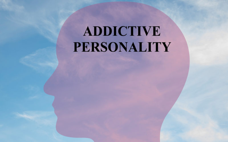 Addiction Treatment in New Hampshire | Do I Have an Addictive Personality?