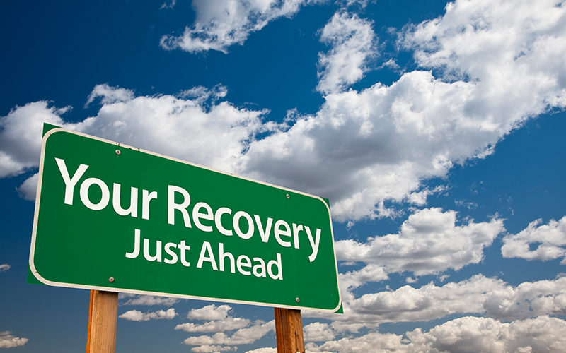 Addiction Treatment in Massachusetts | What Are the 12 Steps of Recovery?