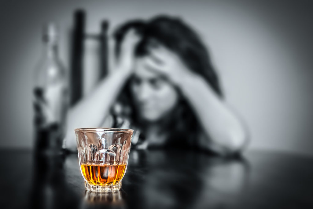 where can i find the best alcohol treatment in new hampshire