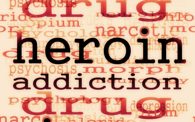 Heroin Rehab in Massachusetts | What Is Heroin and How Is It Used?