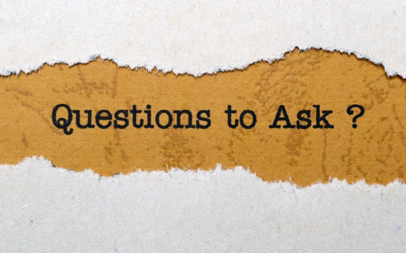Drug Rehab in New England | 5 Questions to Ask Yourself After a Relapse
