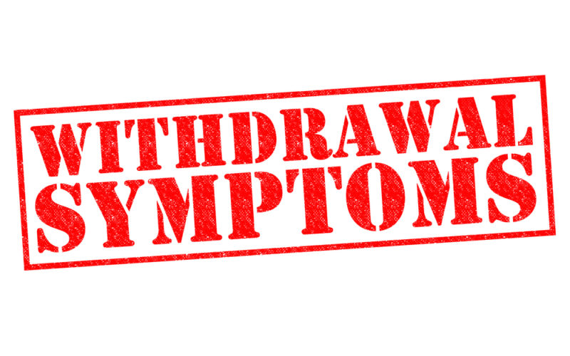 Drug Rehab in Connecticut | Withdrawal Symptoms During Detox