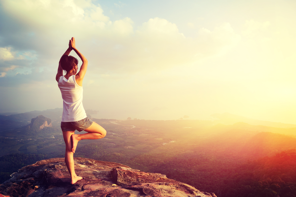 can yoga help me during drug rehab in massachusetts