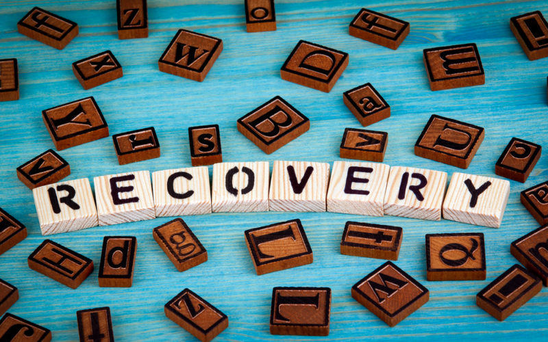 Drug Rehab in Massachusetts | 10 Definitions of Recovery
