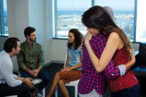 addiction-treatment-in-massachusetts-support