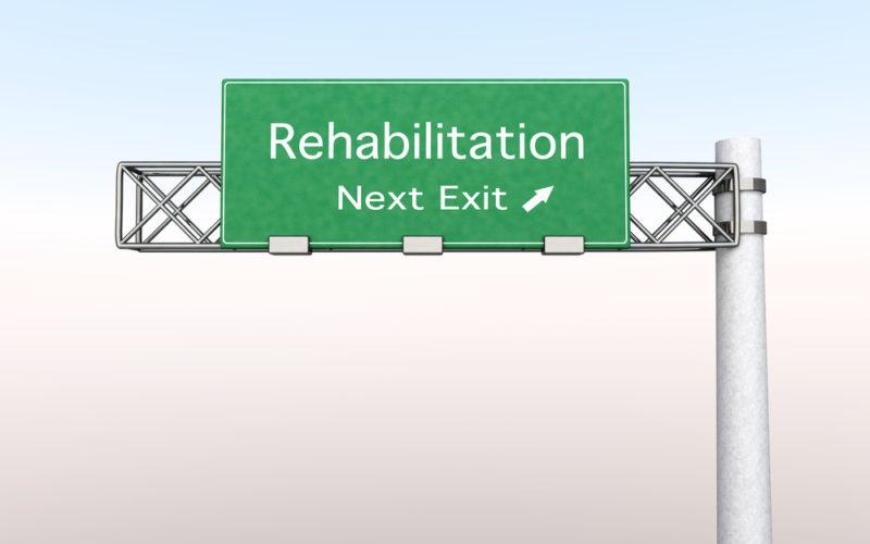 Drug Rehab in Connecticut | What Do I Need to Do Before Starting Treatment?