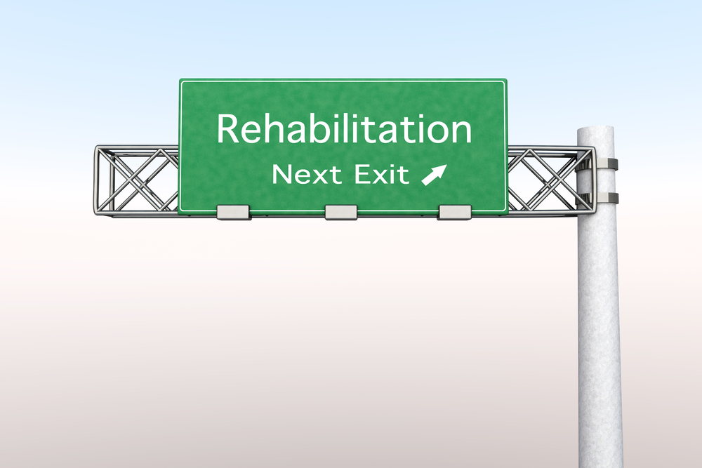 what is one of the best drug rehab centers in new hampshire