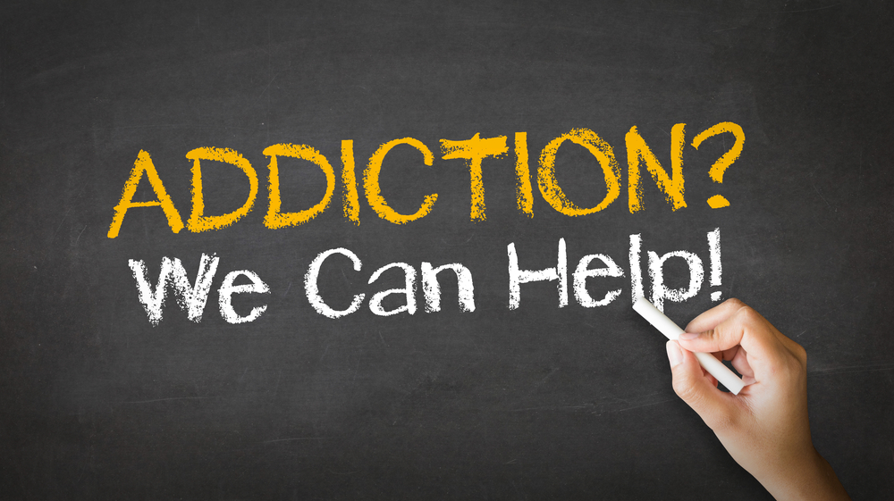 can an addiction treatment in new hampshire help me recover