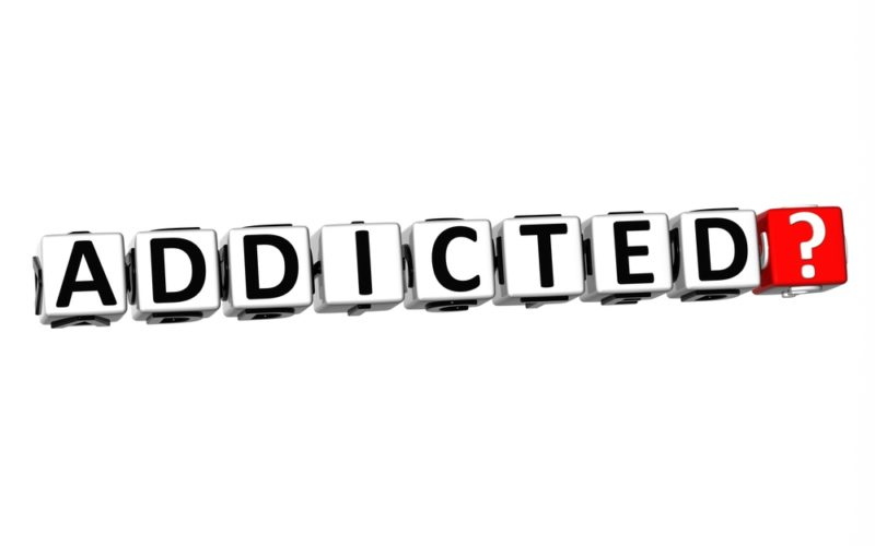 Drug Rehab Near Boston | How Addictive is Meth?