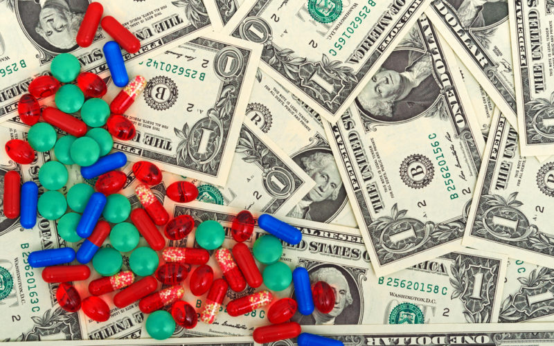 Addiction Treatment in Massachusetts | What is the Cost of Addiction?