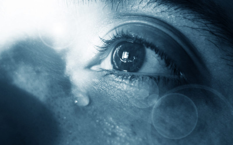 Drug Rehab in New England | Can Drug Abuse Cause Long-Term Damage to My Eyes?