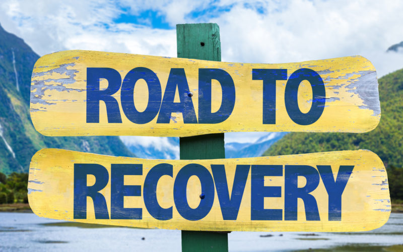 Addiction Treatment in NH | How to Take Action Against Addiction