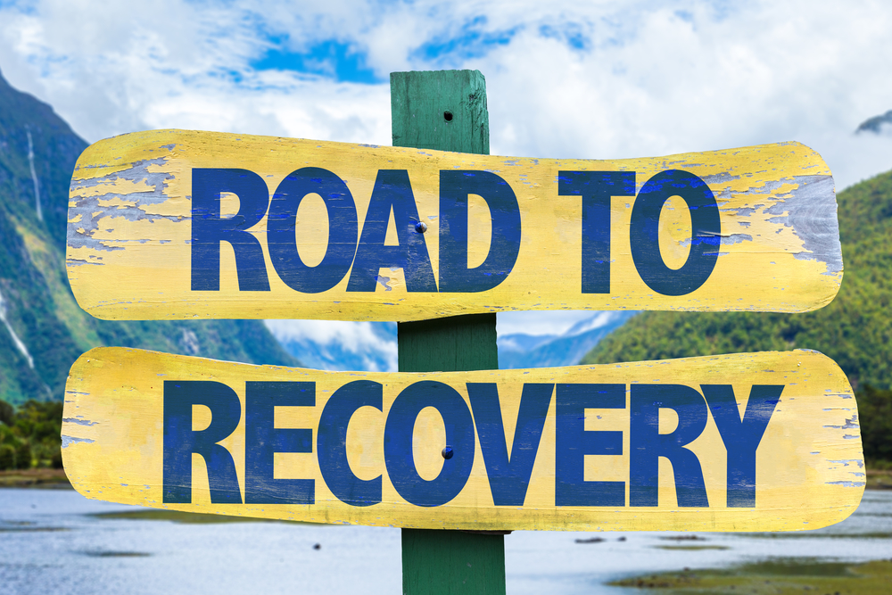 where is the best opioid rehab in massachusetts