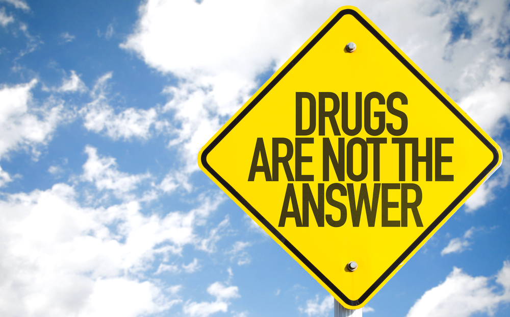 what is the best opioid rehab in massachusetts
