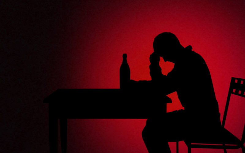 Alcohol Rehab in New Hampshire | Am I an Alcoholic?