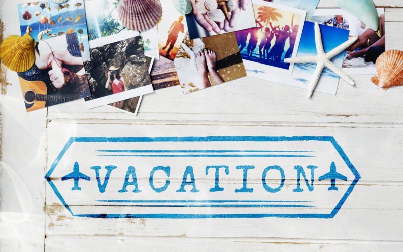 Addiction Recovery in New Hampshire | How Can I Stay Sober on Vacation?