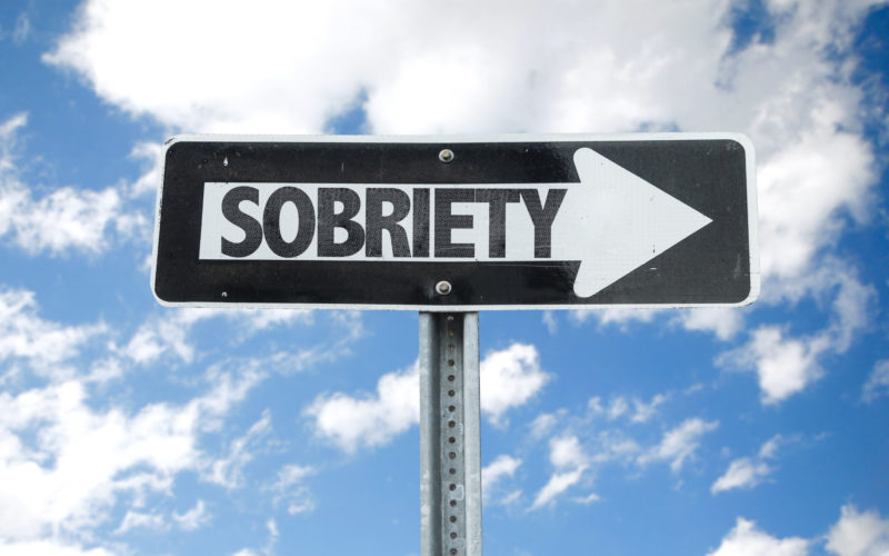Alcohol Treatment in New Hampshire | What You Should Know About Getting Sober