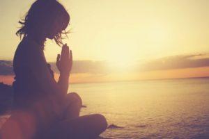 spiritual alcohol detox centers