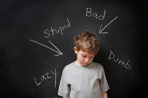 8 Dysfunctional Family Roles in Addiction - New England