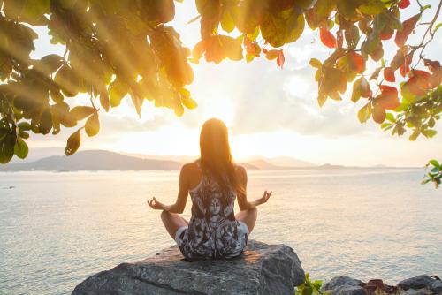 Spiritual Alcohol Detox Centers Enhance Your Sobriety