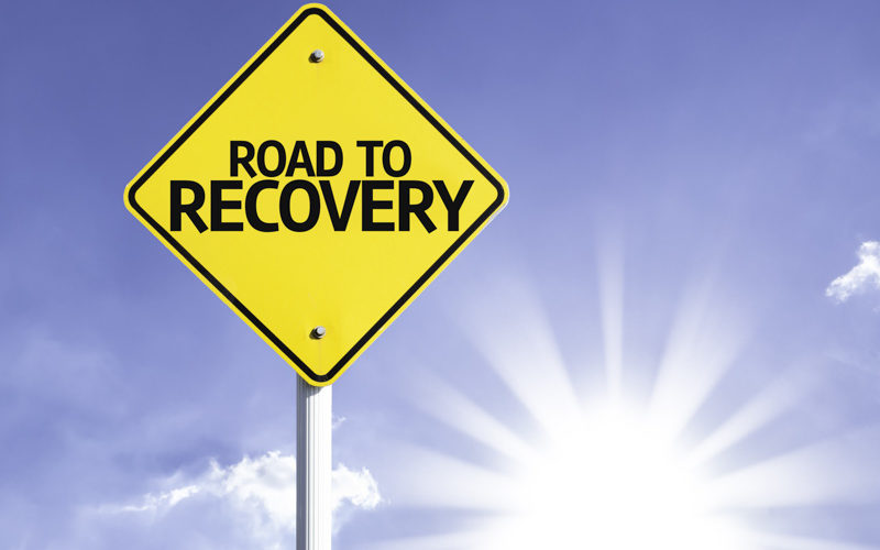 Your Guide to Manchester Rehab, Treatment Centers & Alcoholics Anonymous